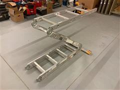 Krause MultiMatic 16' Ladder