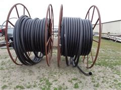 Southwire Sentry Cable Pivot Wire