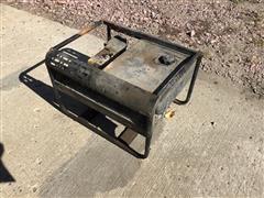 John Deere 440G 4400 Watt Generator