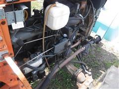 DSCF1165.JPG