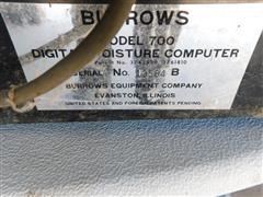 DSCN8891.JPG