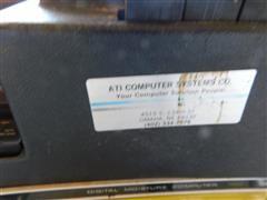 DSCN8898.JPG