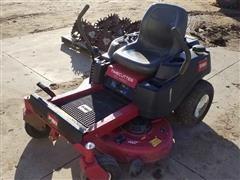 2011 Toro Timecutter SS4260 Zero-Turn Mower