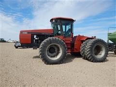 1989 Case IH 9150 Tractor