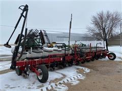 AGCO White 8722 3-Pt 12R30 Planter