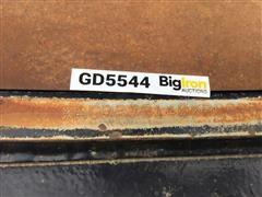 74D993A7-309F-4666-8B3E-766AB8A558D9.jpeg