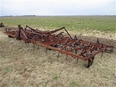 Kongskilde SGB32-22 Field Cultivator