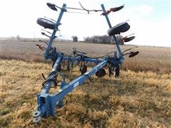 Blue Jet Little Husky Anhydrous Applicator