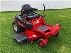 Snapper ZT1844KH Lawn Mower