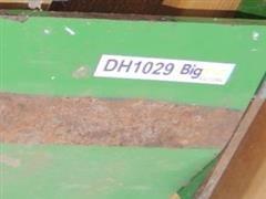 DSCN3034 (2).JPG