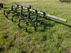 John Deere 4R30'' Row Crop Cultivator