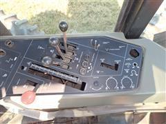 AR0600 (76).JPG