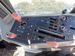 AR0600 (77).JPG