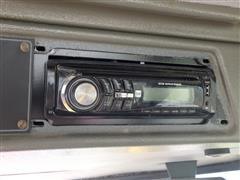 AR0600 (82).JPG