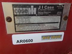 AR0600 (91).JPG