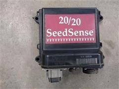 Precision Planting Starter Kit