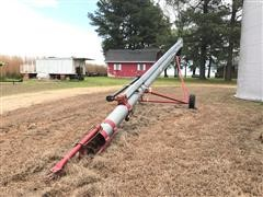 Hutchinson /Mayrath 1032 Take Out Auger