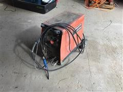 Marquette MO2199 MIG Wire Feed Welder