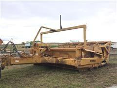 Reynolds 17-CS12 Dirt Scraper