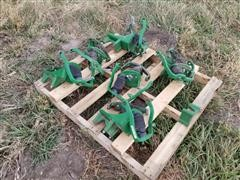 John Deere Planter Air Bags