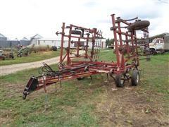 Kent 5323 Series V 24' Field Cultivator