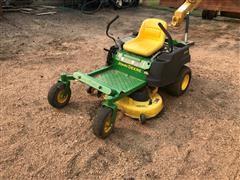 John Deere Z225 42C Lawn Mower