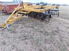 Landoll 2205 Weatherproofer