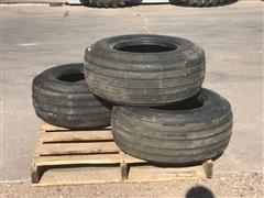 Goodyear 11L-15FL Tires