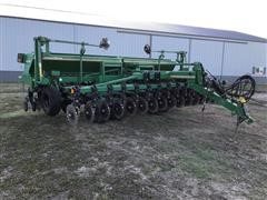 2004 Great Plains 2010 No Till Solid Stand Drill