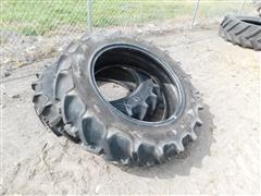 Mitas 11.2R28 Tires