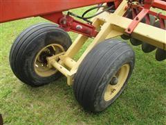 2010 Krause 7300-34 (16).JPG