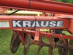 2010 Krause 7300-34 (19).JPG