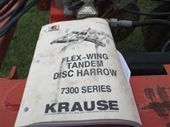2010 Krause 7300-34 (30).JPG