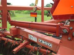 2010 Krause 7300-34 (32).JPG