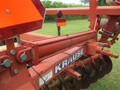 2010 Krause 7300-34 (33).JPG