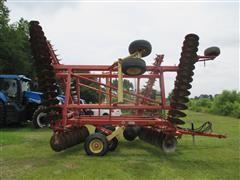 2010 Krause 7300-34 (4).JPG