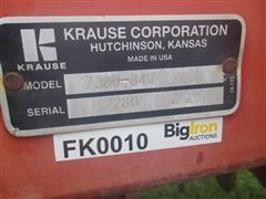 2010 Krause 7300-34 (55).JPG