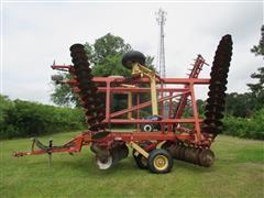 2010 Krause 7300-34 (8).JPG