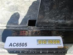 items/dc8503a0174de41180bf00155de1c209/2013caseihmaxxum140tractor-4