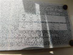 DSCN3117.JPG