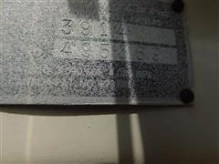 DSCN3118.JPG