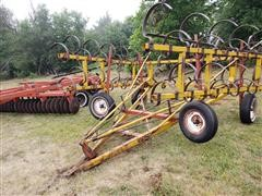 Kent Field Cultivators