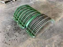 John Deere 70/S-Series Small Wire Concaves
