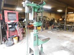 Massey Ferguson Drill Press
