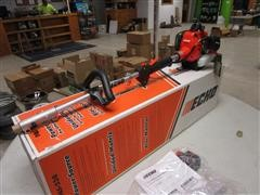 2012 Echo PAS230 Power Source For String Trimmer Attachments