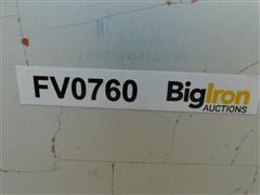 DSCN6988.JPG