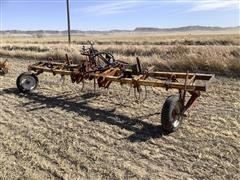 Anhydrous Ripper Applicator