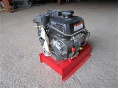 Kincaid Portable Gas Powered Hydraulic Power Unit
