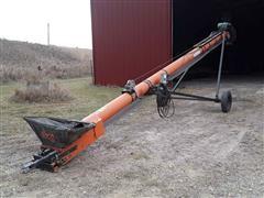 Batco 1335TD Belt Conveyer