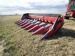 Case IH 983 Corn Header